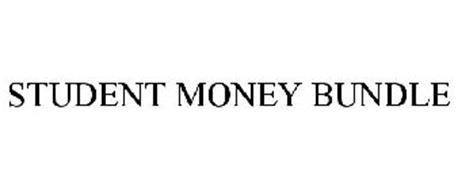 STUDENT MONEY BUNDLE