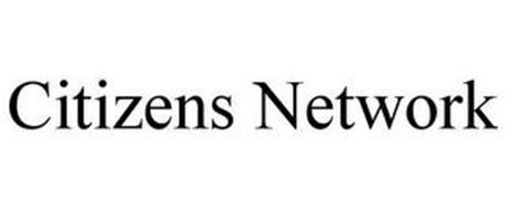 CITIZENS NETWORK