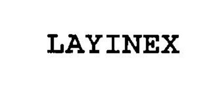 LAYINEX