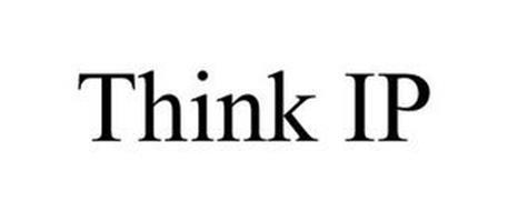 THINK IP