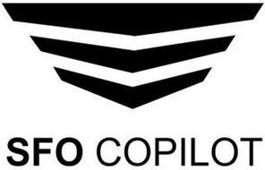 SFO COPILOT