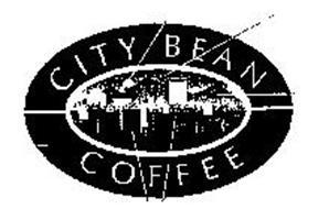 CITY BEAN COFFEE