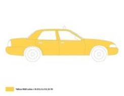 City Cab Company of Orlando, Inc.