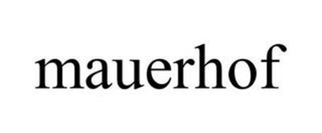 MAUERHOF