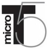 MICRO T5