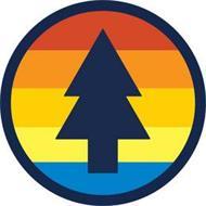 City Forester, LLC