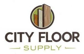 CITY FLOOR SUPPLY
