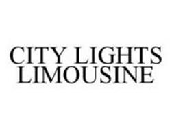 CITY LIGHTS LIMOUSINE