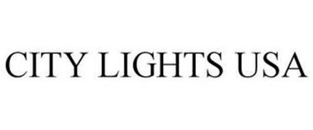CITY LIGHTS USA