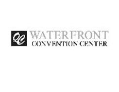 QC WATERFRONT CONVENTION CENTER