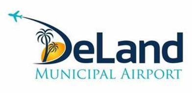 DELAND MUNICIPAL AIRPORT