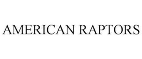AMERICAN RAPTORS