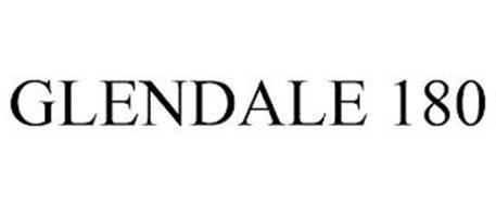 GLENDALE 180