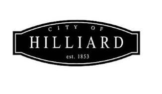 CITY OF HILLIARD EST. 1853
