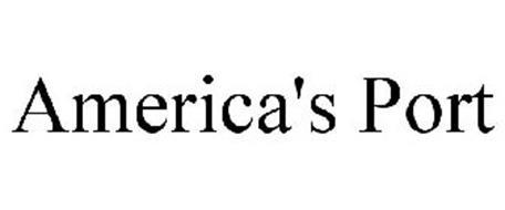 AMERICA'S PORT