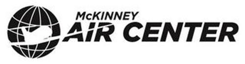 MCKINNEY AIR CENTER