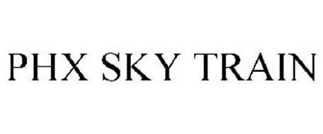 PHX SKY TRAIN
