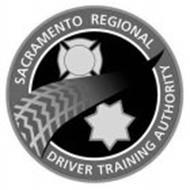 SACRAMENTO REGIONAL DRIVER TRAINING AUTHORITY