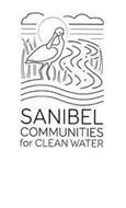 SANIBEL COMMUNITIES FOR CLEAN WATER