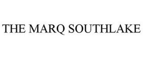 THE MARQ SOUTHLAKE