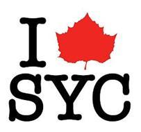 I SYC
