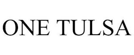 ONE TULSA