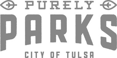 PURELY PARKS CITY OF TULSA