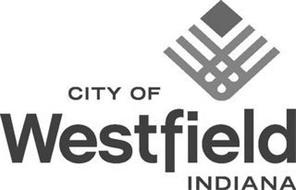 W CITY OF WESTFIELD INDIANA