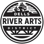 DELLS RIVER ARTS DISTRICT
