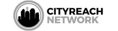 CITYREACH NETWORK