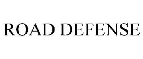 ROAD DEFENSE