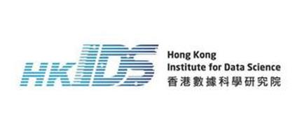 HKIDS HONG KONG INSTITUTE FOR DATA SCIENCE
