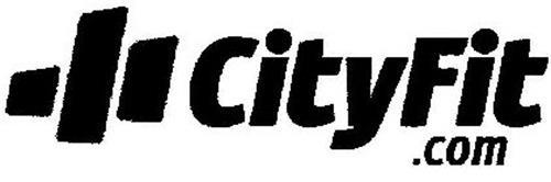 CITYFIT.COM