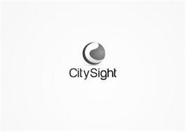 CITYSIGHT