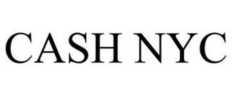 CASH NYC