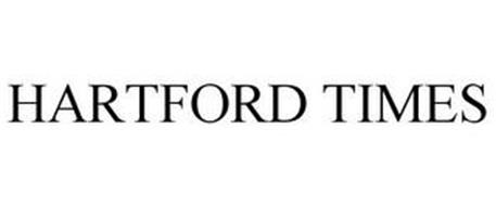 HARTFORD TIMES