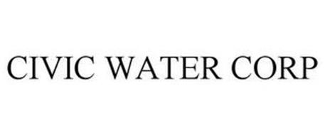 CIVIC WATER CORP
