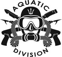 AQUATIC DIVISION