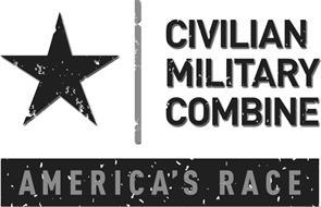 CIVILIAN MILITARY COMBINE AMERICAS RACE