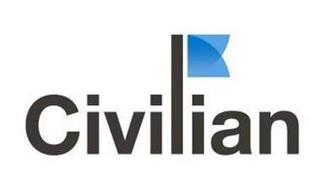 CIVLIAN