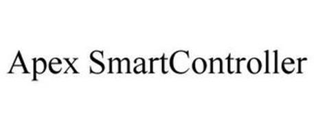APEX SMARTCONTROLLER