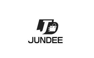 JUNDEE