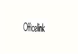 OFFICELINK