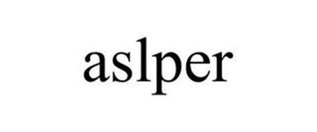 ASLPER
