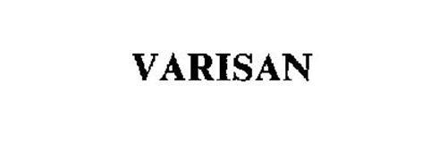 VARISAN