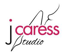J CARESS STUDIO