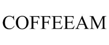 COFFEEAM