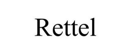 RETTEL