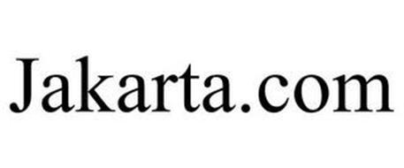 JAKARTA.COM