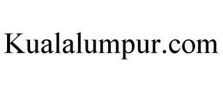 KUALALUMPUR.COM